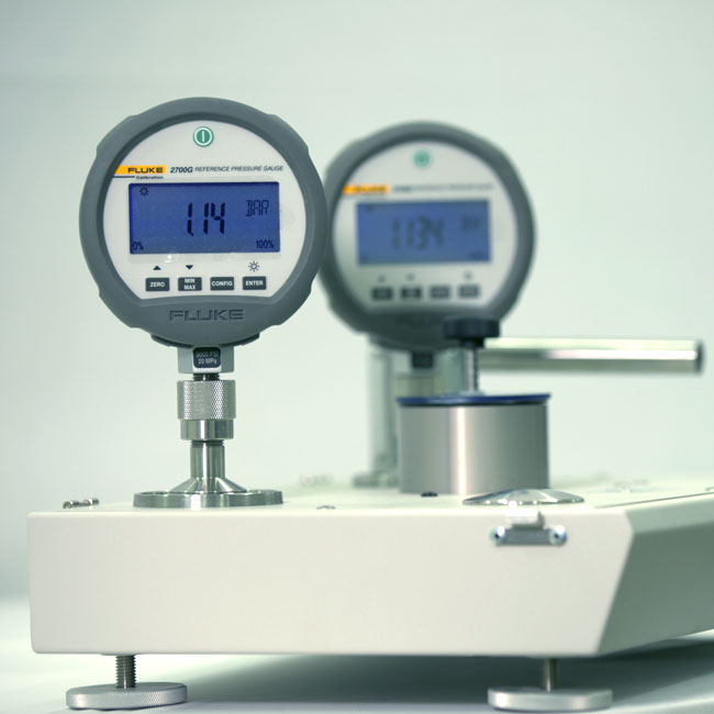 Calibration Services in Bangalore